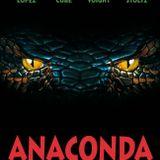 O.P.P.P.F.(no.1): 'Anaconda'