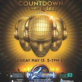 The Freestyle Spotlight Countdown with Dj Lexx ep3 5-13-19