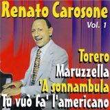 Aperol Spritz Italian/American Retro Lounge Mix by Dj Aidan kavanagh