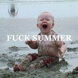 FUCK SUMMER #1