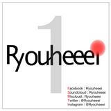 Ryouheeei station vol.1