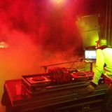 BORJA_K CIERRE SALA COOL 11-11-2012