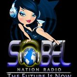 The 9th Floor Radio Show Saturday 8th August 2015