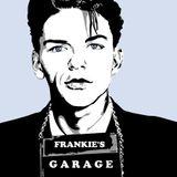Frankie's Garage
