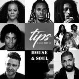 My Bongo Summer 2018 part 2 (House & Soul)