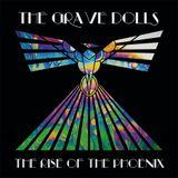 Entrevista : The Grave Dolls