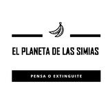 El Planeta de las Simias - 25 de Junio de 2019 - Radio Monk