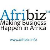 Informal SME Market in Africa