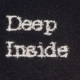 Deep Inside Vol.11