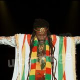 Bunny Wailer National Stadium, Kingston, JA December 26, 1982 With Guests Peter Tosh, Jimmy Cliff