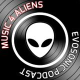 EPC: Music4Aliens 09-Tim Taste