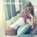 Silversales Mix2