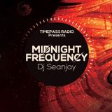 MIDNIGHT FREQUENCY EP 4 - DJ SEANJAY