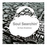 Soul Searchin' One