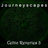 Celtic Reveries 3 (#124)