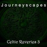 Celtic Reveries 3 (#124)