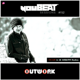 youBEAT Sessions #152 - OUTWORK