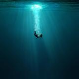 EXE - Into the deep