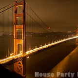 House Party Mix (010)