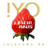 -YOLATEINHAUS