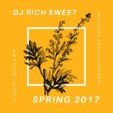 Spring 2017 | Top40 & Pop Mix