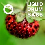 Liquid Drum and Bass Sessions  #10 : Dreazz [October 2019]