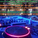 JSunday@radio online distrito2