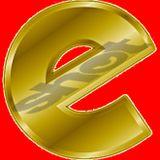 GKP - Shot 'E' (2012-05-30)
