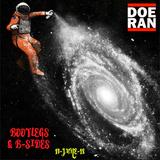 Bootlegs & B-Sides [17-June-2018]