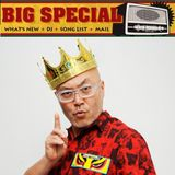 BIG SPECIAL by RANKIN TAXI [Feb6, 2014] jfn