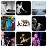 The Performance Series on JazzFM: 6 February 2017