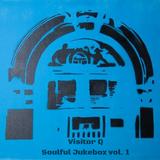 Visitor Q - Soulful Jukebox