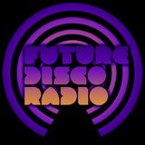 Future Disco Radio Show - 39 (Archived)