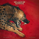 Interview with the band Shamans Harvest