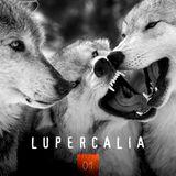 LUPERCALIA 01