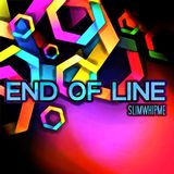 End of Line 2012