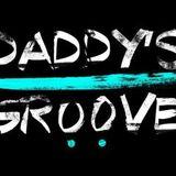 Daddys Groove - Genesis 206 - 29-JAN-2018