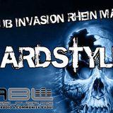 Mi. 31.10.2012 Halloween Hardstyle