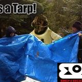 Ben Boogie - IT'S A TARP!