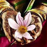 Namasté (26 April 2014) - GypsySkyॐ Presents Universal Love