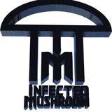 Infected Mushroom New School Megamix 1