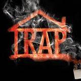 01022016 TrapHouse Mix