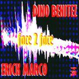 Dino Benitez vs Erick Marco vol 4