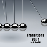 Transitions Vol.1