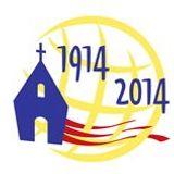 053 DESDE SCHOENSTATT 19 OCTUBRE 2014