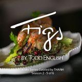 Figs S2.5.6 - Todd English's Figs Kuwait