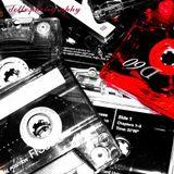80's Retro Dance Mix