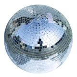 DJ D-ONE's Disco a la Studio 54