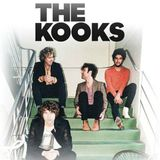The Kooks Live at Southside Festival 2008