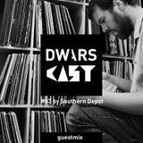 Southern Depot - Dwarscast #3